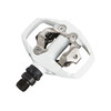 Shimano PD-M530 Pedał SPD biały